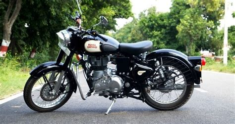Royal Enfield Bullet 350 Wallpapers by What Is The Best Color Of The Royal Enfield Classic 350
