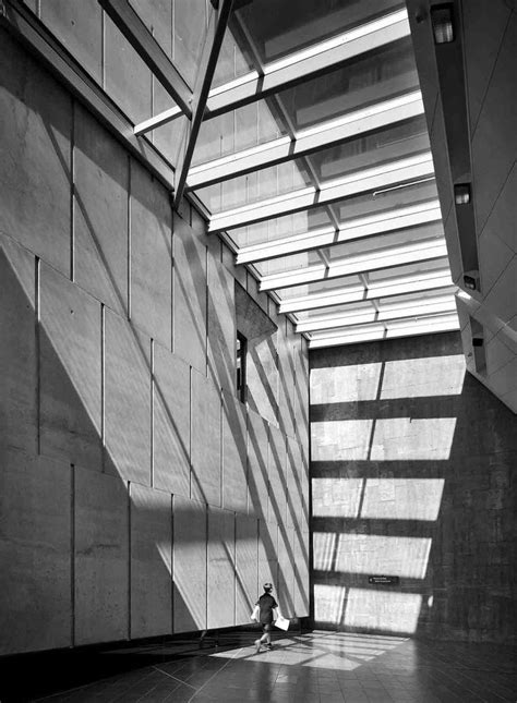 1000+ images about Light + Shadow in Architecture on