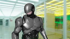 Robocop Redux  Inside The Film U2019s Biggest Scenes
