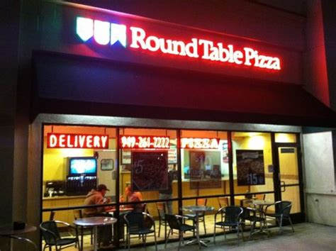 round table pizza corona ca round table pizza newport beach indy directory