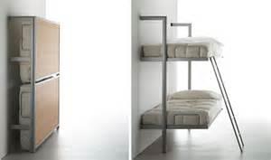 Twin Loft Bed Ikea by Litera La Literal Camas Y Literas Plegables Sellex