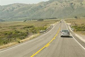Buying a Used Car Why Are Highway Miles Better? Autotrader