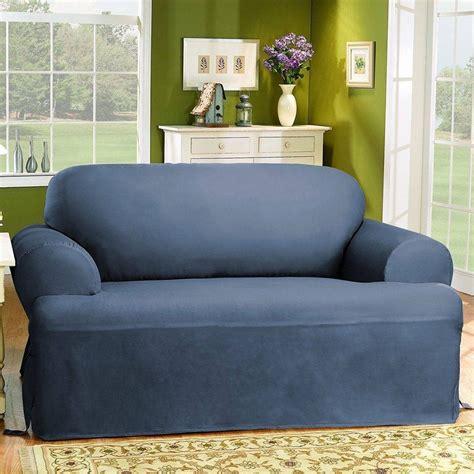 cushion slipcovers  large sofas