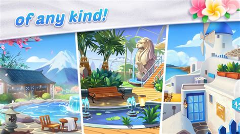 design island  home makeover  mod apk unlimited