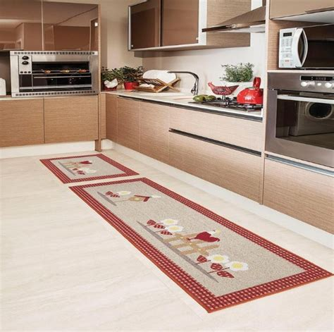 kitchen floor rugs 18 best area rugs for kitchen design ideas remodel pictures 1669