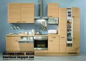furniture for small kitchens cabinets modules designs for small kitchens small cabinets designs