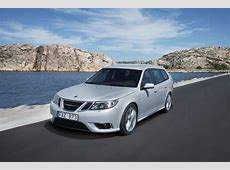 Saab 93 Break Auto Wallpapers GroenLichtbe