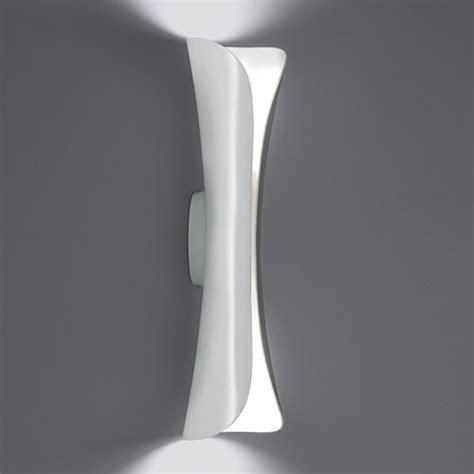 cadmo wall light artemide