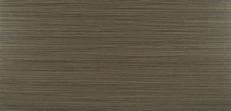 thinset for 12x24 porcelain tile bedrosians runway series 12 quot x 24 quot tile in taupe