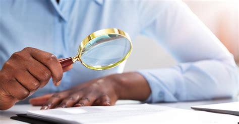 role  evidence  impact investing bridgespan