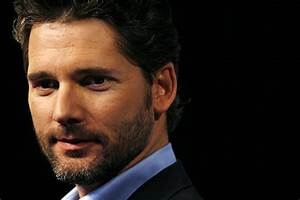 Ex-Formula One racer Mark Webber wants Eric Bana to play ...