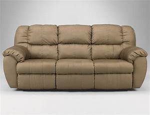 Cheap Furniture Couch Sofa Slipcover Sure Fit Couch