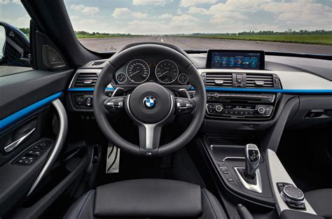2019 Bmw 3 Series Gt by Bmw 3 Series Gt Review 2019 Autocar