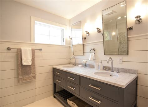 nautical bathroom designs ideas design trends