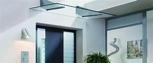 Vordächer Aus Glas : glas nach mass ~ Frokenaadalensverden.com Haus und Dekorationen
