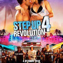 galleria del film step   revolution  movieplayerit