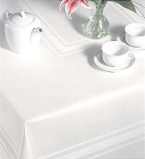 Wholesale Table Linens Decorlinencom