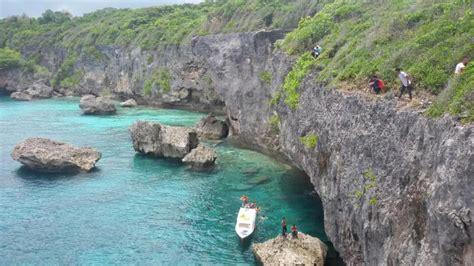 apparalang beach bulukamba south sulawesi