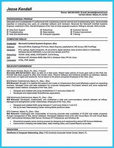How To Make A Perfect Resume Best Criminal Justice Resume Collection From Professionals