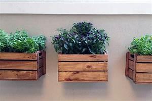 Diy Garten Ideen : ideen f r deinen garten balkon terrasse lilli luke ~ Indierocktalk.com Haus und Dekorationen