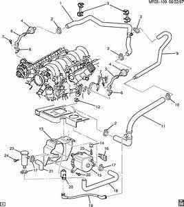 Pontiac Firebird  5 7g