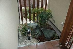 creation d39un jardin japonais chez soi With jardin japonais d interieur