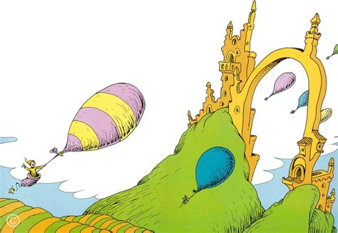 places youll  dr seuss wiki fandom