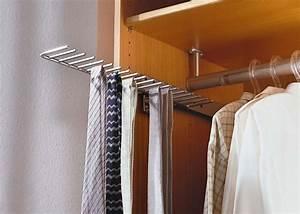 Mbel Berning Kleiderschrnke Besondere Bettwsche Ikea