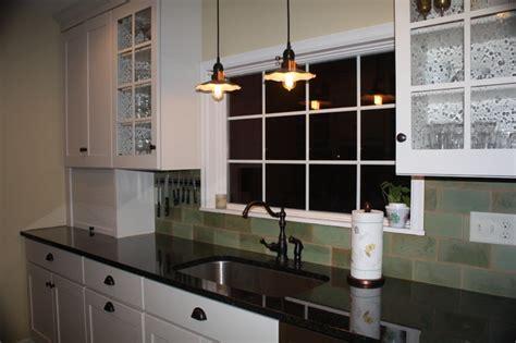 farmhouse kitchen remodel traditional kitchen minneapolis