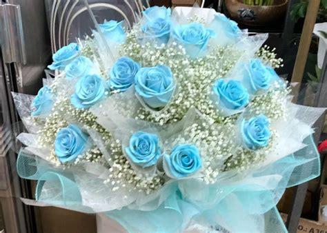 hong kong style flowertells