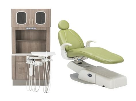 new dental products centennial 2 cabinets and spirit 1700