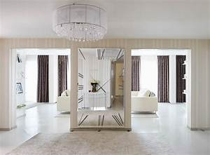 Clock design ideas hall contemporary with entrance hall