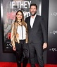 Jordana Brewster Files for Divorce from Andrew Form ...