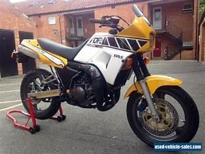 Yamaha Tdr 250 : 1987 yamaha tdr for sale in the united kingdom ~ Medecine-chirurgie-esthetiques.com Avis de Voitures