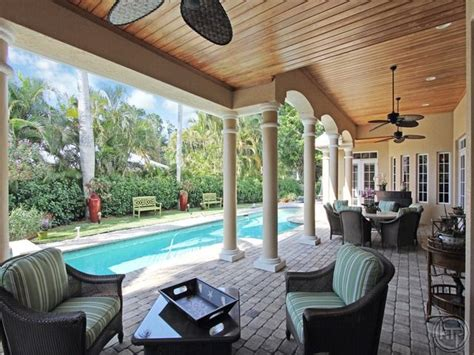 Outdoor Lanai by 15 Best Lanai Design Images On Outdoor Spaces