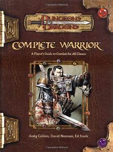 Dungeons And Dragons 5 Edition Deutsch Pdf : complete dungeon and dragons 3 5 rpg famir112 ~ A.2002-acura-tl-radio.info Haus und Dekorationen