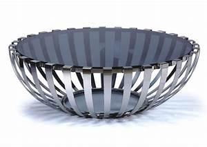 modern designer large round coffee table glass top With large round glass top coffee table