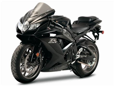 Suzuki Windscreen by Suzuki Gsxr Zero Gravity Motorcycle Windscreens Suzuki