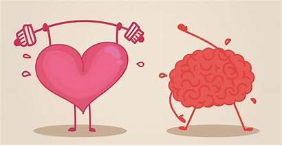 Heart Health Brain Keep Stronger Help Young