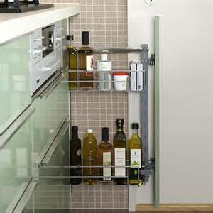 rangement tiroir cuisine ikea maison design bahbe
