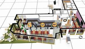 construire sa maison en 3d gratuit en ligne exemple With construire sa maison en 3d gratuit en ligne