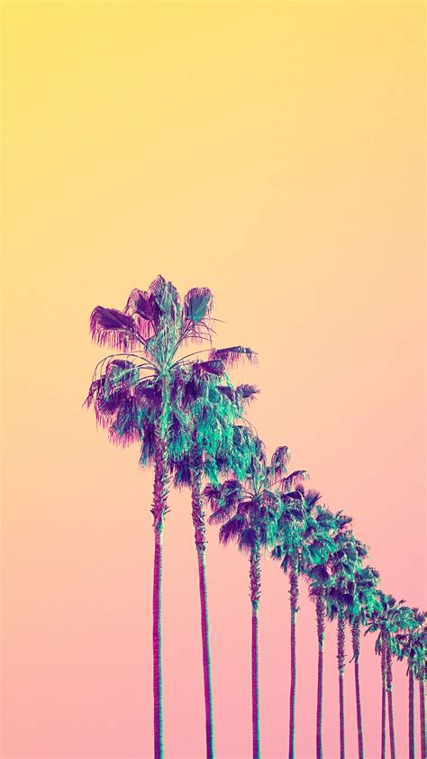 51 aesthetic backgrounds free high resolution