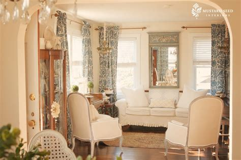 decorating on a dime 5 simple ways to decorate on a dime