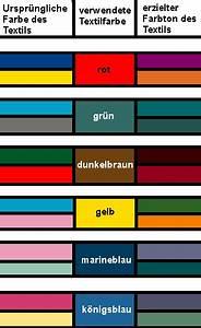 Wandfarben Mischen Tabelle : bildergebnis f r farben mischen tabelle farben textilfarbe ~ Watch28wear.com Haus und Dekorationen