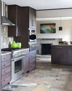 davis kitchen and tile aspen tile and floors on 6470