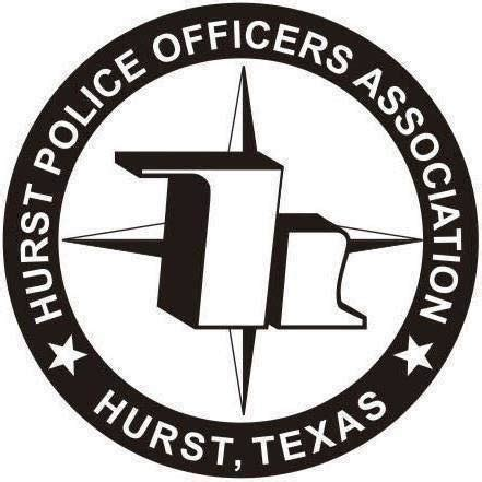 Office Depot Hours Hurst Tx by Fort Worth Officers Association Home
