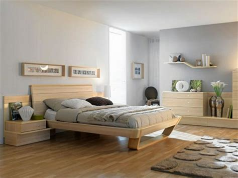 deko ideen schlafzimmer lila designer schlafzimmermöbel mit französischem flair für ihr interieur