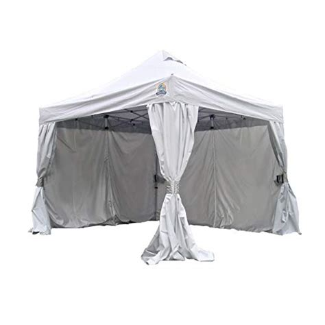 eurmax weight bags  pop  canopy outdoor shelterinstant shelter leg canopy weights sand