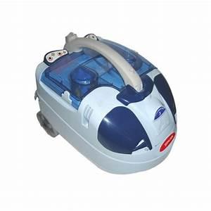 Nettoyeur Vapeur Moquette : aspirateur nettoyeur vapeur ~ Premium-room.com Idées de Décoration
