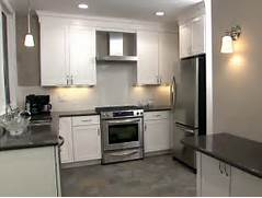 Delectable White Kitchen Cabinets Slate Floor Gallery White Kitchens Further Cream Colored Kitchen Cabi S Design Pictures